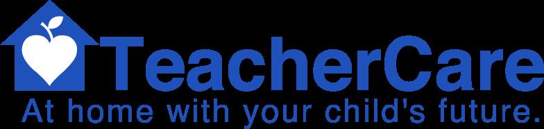 TeacherCare